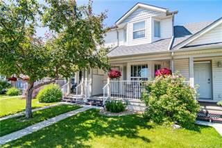 Condo for sale in 348 DRUMMOND Avenue, Red Deer, Alberta, T4R 3B6