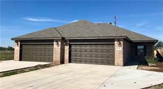 Multi-family Home for sale in 6744 Jennings Drive 1, Abilene, TX, 79605