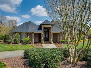 Single Family for sale in 6324 Providence Country Club Drive, Charlotte, NC, 28277