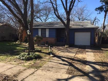 Residential Property for sale in 508 Overhill Drive, Arlington, TX, 76010