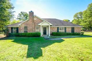 Single Family for sale in 7287 Tryon, Longview, TX, 75605