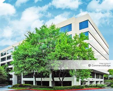 Office Space for rent in 360 Interstate North Parkway, Atlanta, GA, 30339