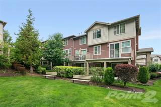 Townhomes For Sale In Fairwood Our Townhouses In Fairwood Wa