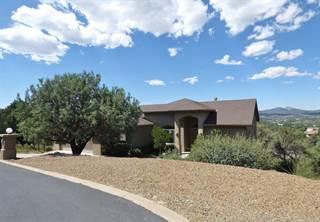 Single Family for sale in 1221 Mcdonald Drive, Prescott, AZ, 86303