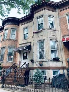 Residential Property for sale in 665 50 Street, Brooklyn, NY, 11220