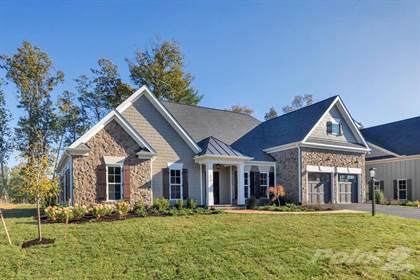Singlefamily for sale in 506 Drumin Road, Keswick, VA, 22947