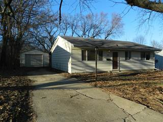 Single Family for sale in 1104 Julienne Drive, Normal, IL, 61761