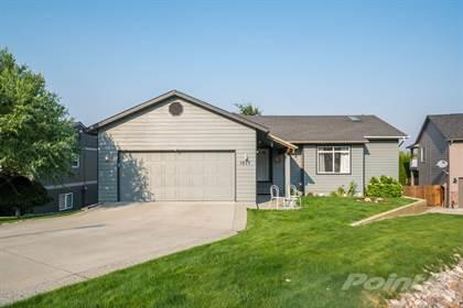 Single-Family Home for sale in 1017 Harrison Court , East Wenatchee, WA, 98802