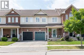Single Family for sale in 112 Panton Trail, Milton, Ontario, L9T6K2