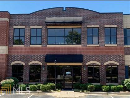 Commercial for sale in 1880 W Oak Pkwy 102, Roswell, GA, 30075