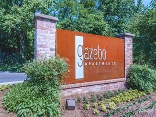 Apartment for rent in Gazebo, Nashville, TN, 37211