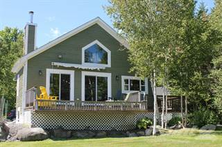 Residential Property for sale in 211 Lake of the Loon Drive, St. George, New Brunswick