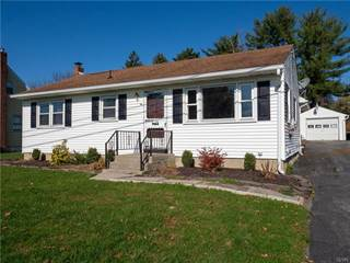 Single Family for sale in 489 Sportsman Club Road, Plainfield, PA, 18064