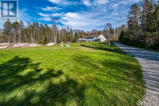 Condo for sale in 440 Upper Blandford Road, Chester, Nova Scotia