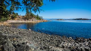 Residential Property for sale in 2463 Ainsley Place, Nanoose Bay, British Columbia, V9P 9G9
