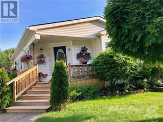 Single Family for sale in 15 -Bluewater Highway, Central Huron, Ontario