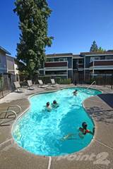Apartment for rent in Northwood Village - Redwood, Merced, CA, 95348