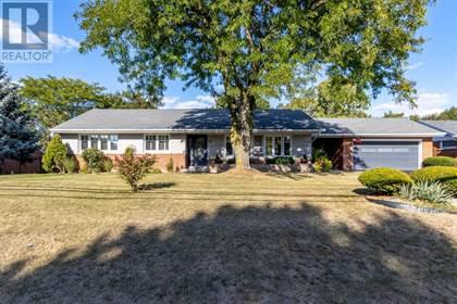 Single Family for sale in 55 JOYMAR DR, Mississauga, Ontario, L5M1G1