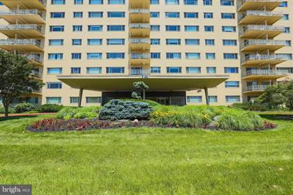 Residential Property for sale in 7121 PARK HEIGHTS AVENUE 107, Baltimore City, MD, 21215