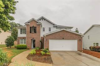 Photo of 103 Magnolia Creek Dr, Canton, GA