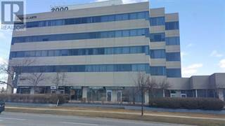 Office Space for rent in 2000 CREDIT VALLEY RD 506, Mississauga, Ontario, L4M4N4