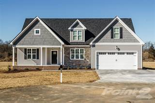 Single Family for sale in 23 Leighann Ct. North , Timberlake, NC, 27583