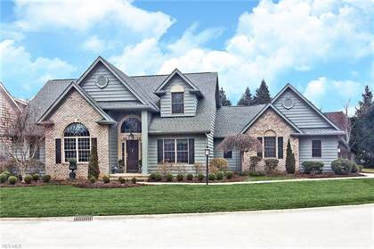 Residential Property for sale in 21756 Gatehouse Ln, Rocky River, OH, 44116