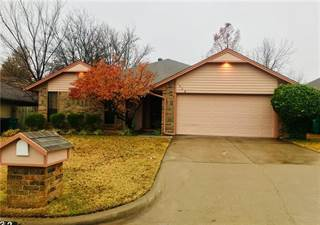 Single Family for sale in 1032 NW 166th Terrace, Oklahoma City, OK, 73012