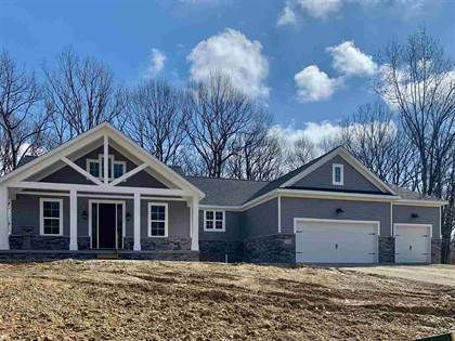 Residential Property for sale in 79 Sugar Maple Dr, Fenton, MI, 48430