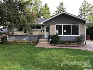 Residential Property for sale in 3349 Wascana STREET, Regina, Saskatchewan, S4S 2H2