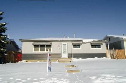 Single Family for sale in 6120 140 AV NW, Edmonton, Alberta, T5A1G6