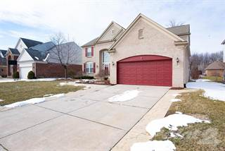 Residential Property for sale in 33721 Stonecrest, Sterling Heights, MI, 48312