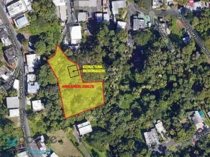 Residential Property for sale in Km. 2.2 CARR. PR 169, Camarones, PR, 00971