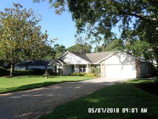 Single Family for sale in 606 MAGNOLIA STREET, Windermere, FL, 34786