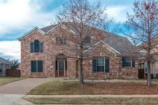 Single Family for sale in 2708 Garrett Drive, Lewisville, TX, 75077