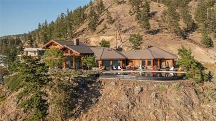 Single Family for sale in 3130 Shayler Court,, Kelowna, British Columbia, V1V2B7