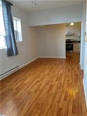 Condo for rent in 11 Ontario St 203, Oshawa, Ontario