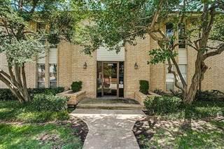 Condo for sale in 5816 Milton Street 207, Dallas, TX, 75206