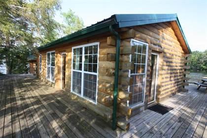 island cottage for sale rideau lakes blogs workanyware co uk u2022 rh blogs workanyware co uk
