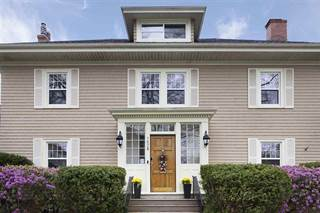 Single Family for sale in 1538 Larch St, Halifax, Nova Scotia, B3H 3W8