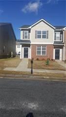 Townhouse for rent in 2185 Olmadison View, Atlanta, GA, 30349