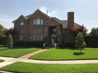 Single Family for sale in 5804 Woodwind Drive, Plano, TX, 75093