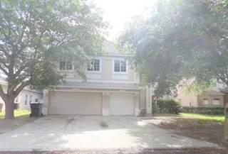 Single Family for sale in 1143 OSPREY WAY, Apopka, FL, 32712