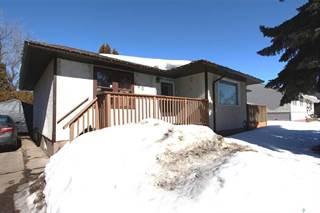 Residential Property for sale in 660 22nd STREET W, Prince Albert, Saskatchewan, S6V 4L2