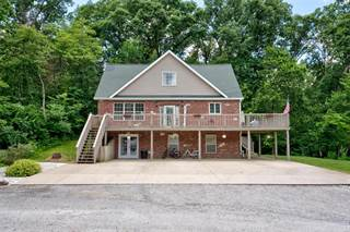 Single Family for sale in 9613 Hilltop Road, Bartelso, IL, 62218