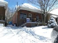 Photo of 554 MARY Street