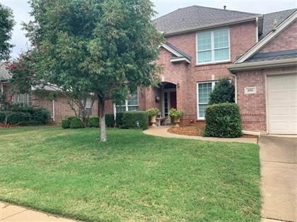 Residential for sale in 2311 Denham Drive, Arlington, TX, 76001