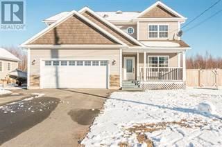 Single Family for sale in 56 Kalley Lane, Kingston, Nova Scotia, B0P1R0