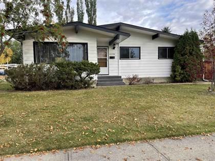 Single Family for sale in 6216 150 AV NW NW, Edmonton, Alberta, T5A1W8