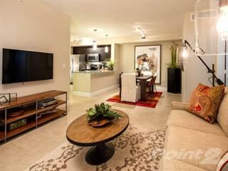 Apartment for rent in Casa Vera - Arial, Miami, FL, 33196